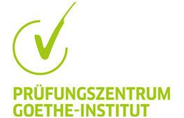 Goethe Institut w Olsztynie